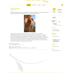 Herbalyes Blog