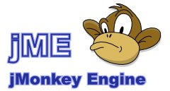 multi-agent-simulation-2-jme2-logo