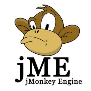 jMonkeyEngine Logo